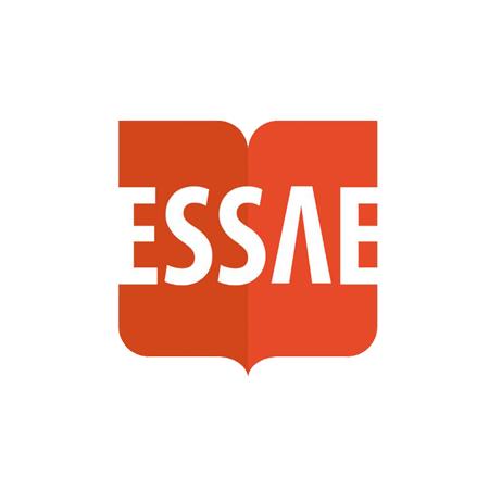 ESSAE-logo-color