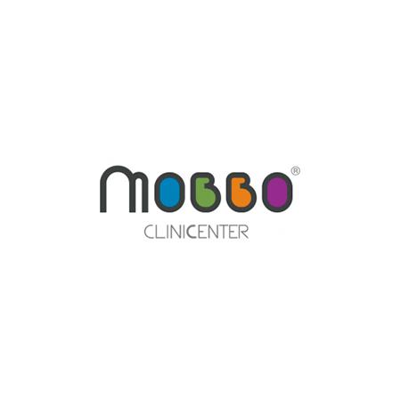MOBBO-fisioterapia-logo-color