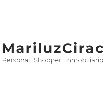 mariluzcirac-personal-shopper-logo