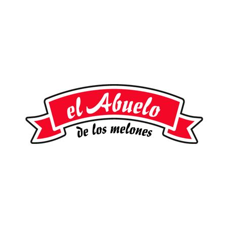 Melones-el-abuelo-logo-color