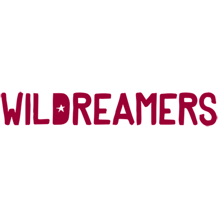 Wildreamers-logo-color