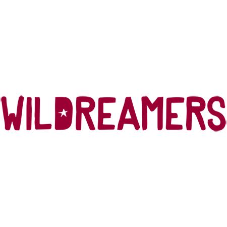 Wildreamers-logo-color