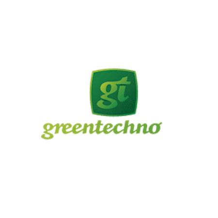 logo greentechno 450x450 color