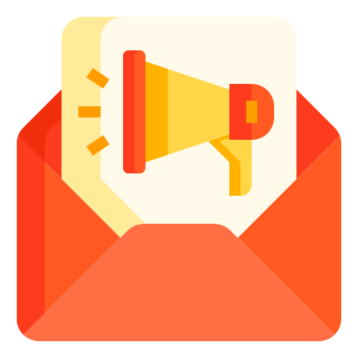 011 email marketing 1