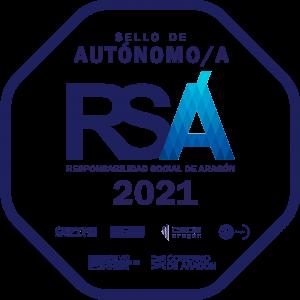 sello RSA Moncayo Marketing