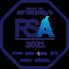 sello-RSA-Moncayo-Marketing